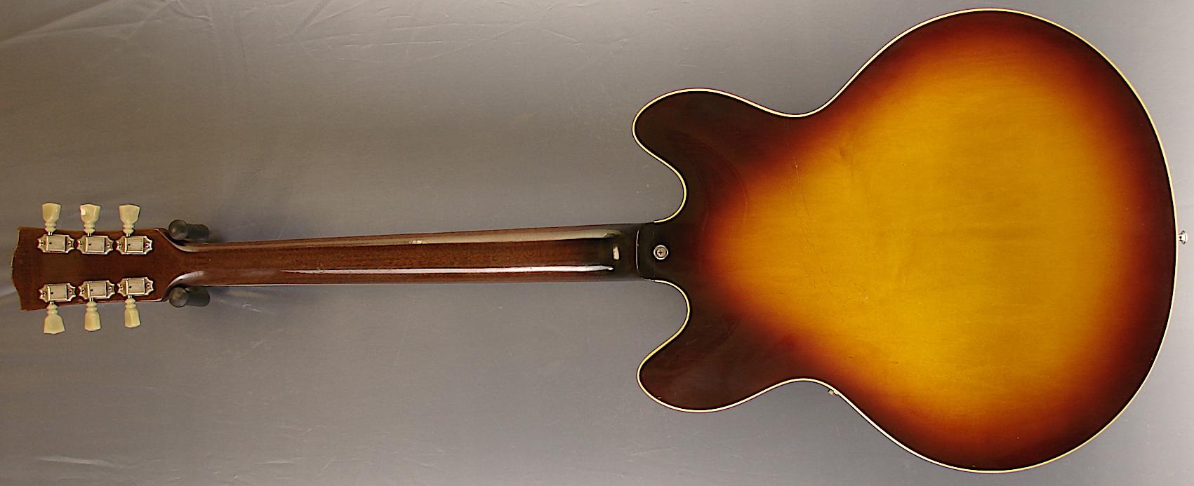 Ausgezeichnet Fender Telecaster 4 Wege Schalter Schaltplan Galerie ...